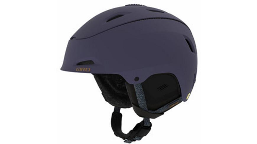 Giro - Range Mips - Skihelme