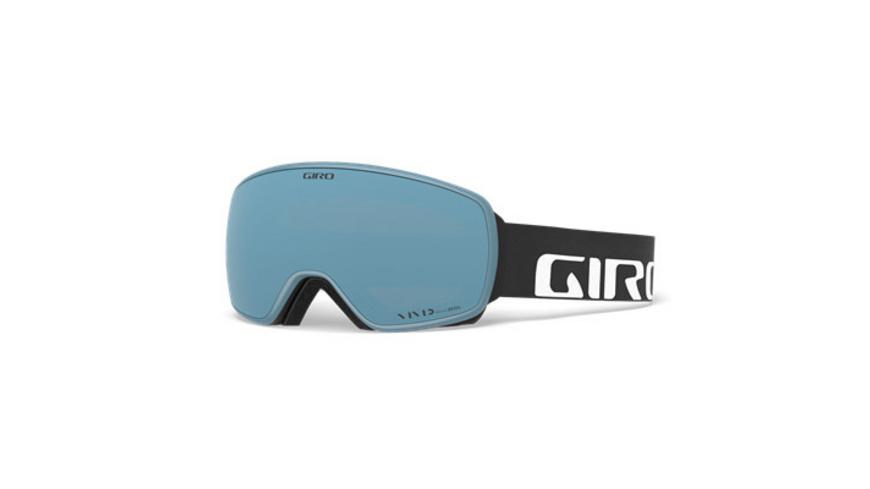 Giro - Agent Vivid Royal - Skibrillen
