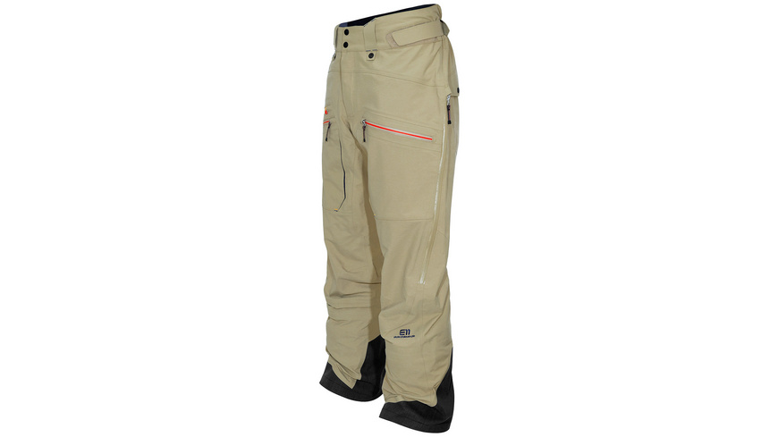 Elevenate - M Backside Pants - Wasserdichte Hosen