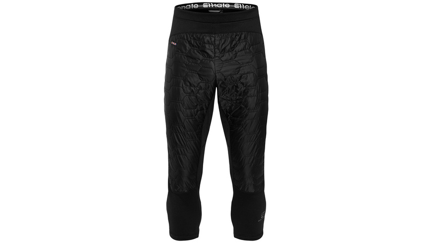 Elevenate - M Fusion Pants - Winterhosen