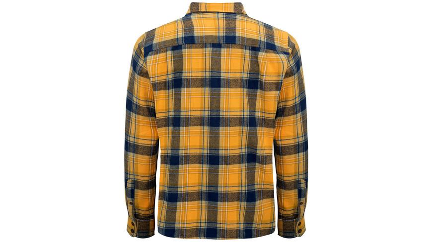 Elevenate - M Cham Shirt - Hemden