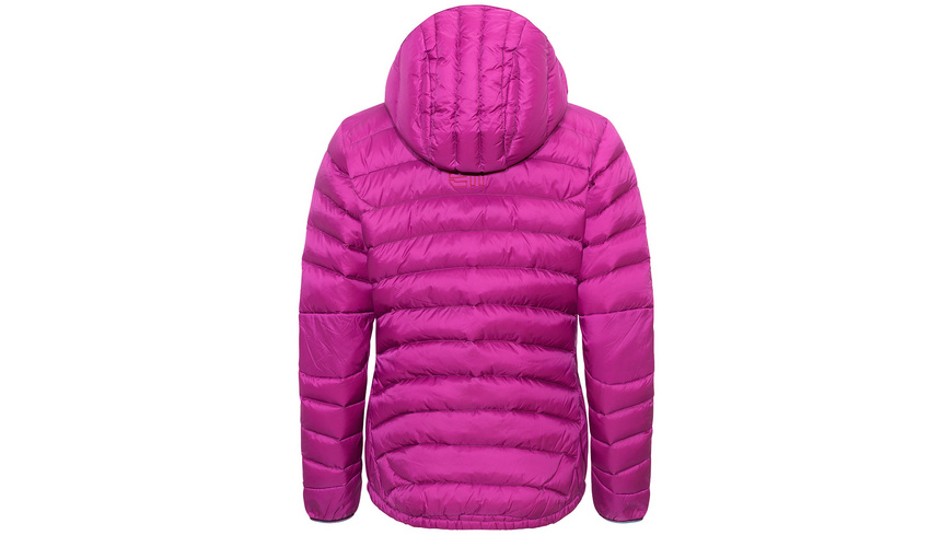 Elevenate - W Agile Jacket - Isolierte Jacken