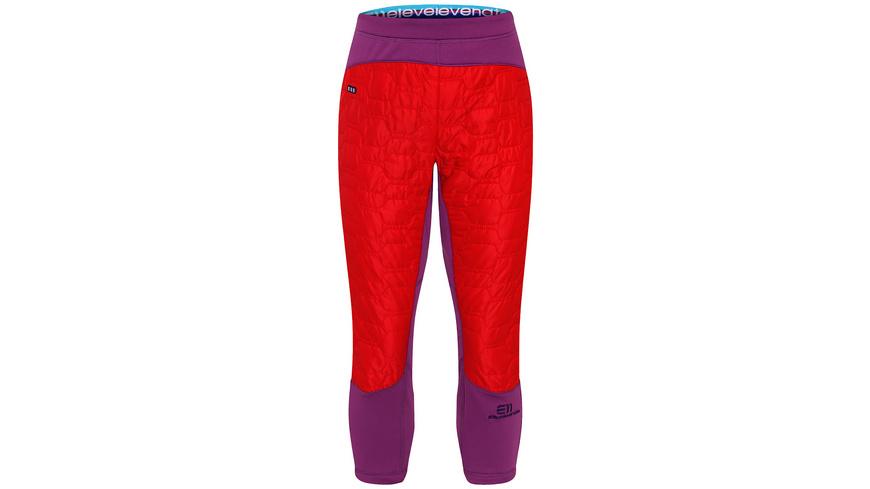 Elevenate - W Fusion Pants - Winterhosen