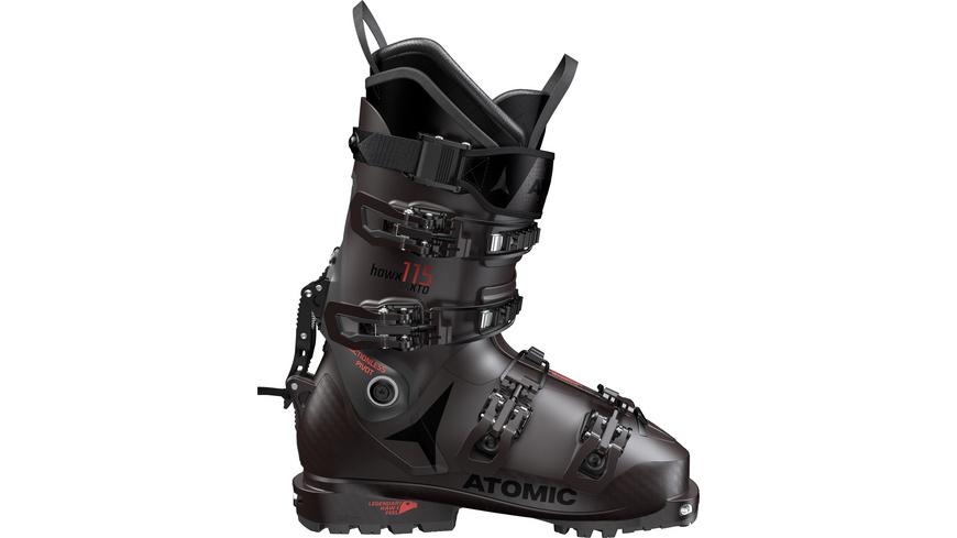 Atomic - Hawx Ultra XTD 115 W - Skischuhe