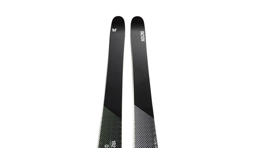 Faction Skis - Prime 30 - Ski