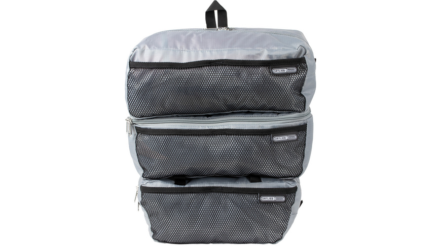 Ortlieb - Packing Cubes for Panniers - Velotaschen