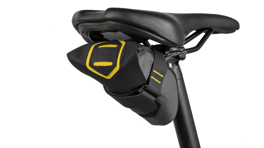Apidura - Expedition Tool Pack 05L - Velotaschen