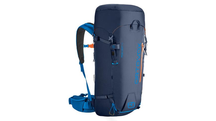 Ortovox - Peak Light 40 - Wander Trekkingrucksaecke