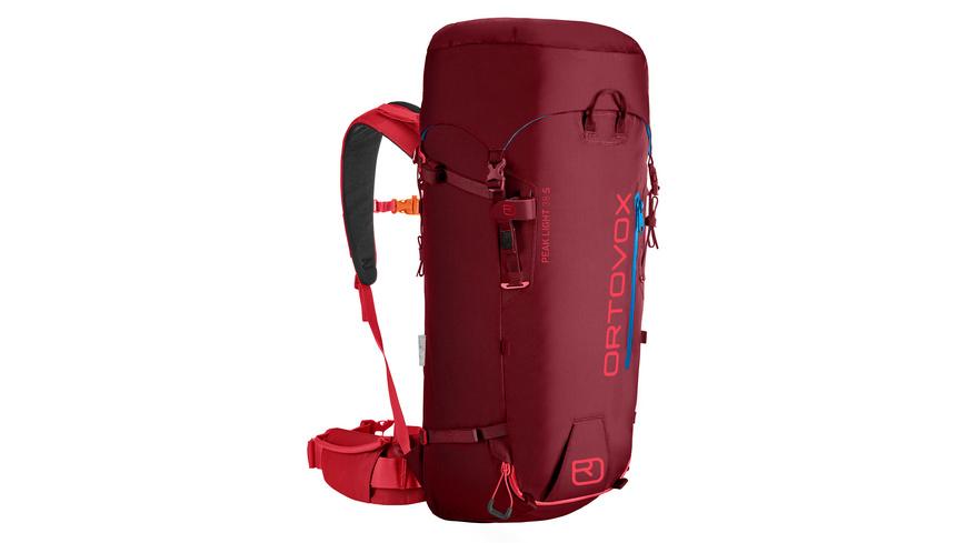 Ortovox - Peak Light 38 S - Wander Trekkingrucksaecke