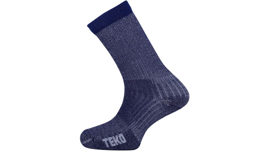 Teko - Light Hiking - Socken