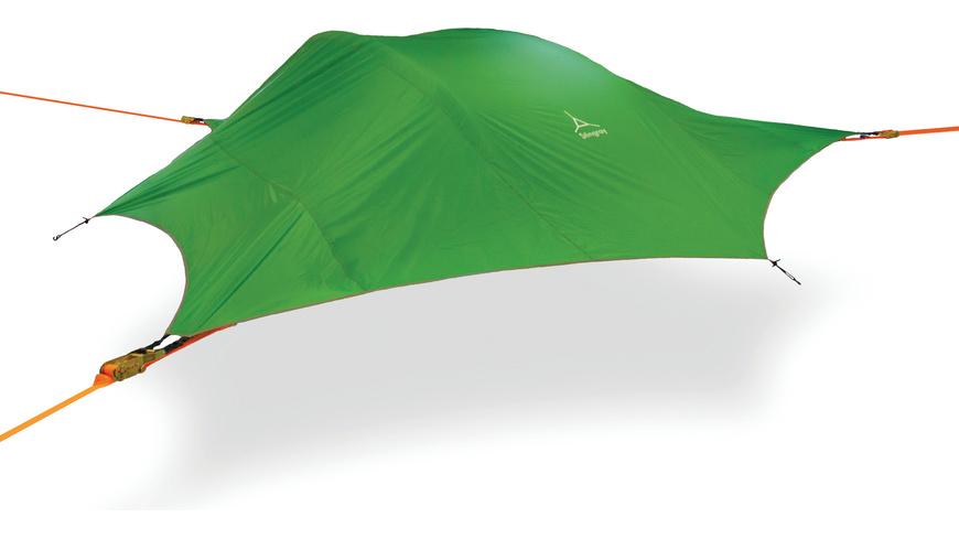 Tentsile - Stingray Tree Tent - Zelte