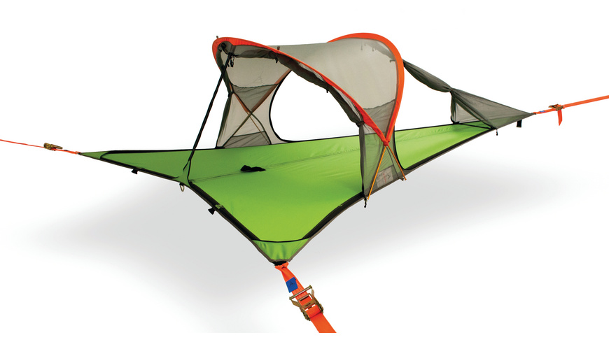 Tentsile - Connect Tree Tent - Zelte