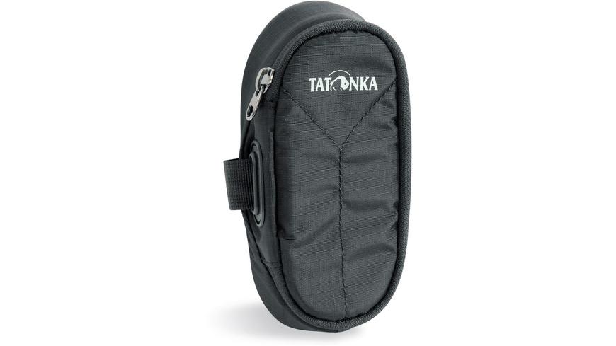 Tatonka - Strap Case M - Rucksaecke