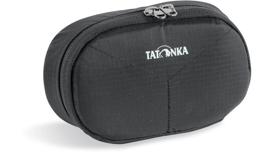 Tatonka - Strap Case L - Rucksaecke