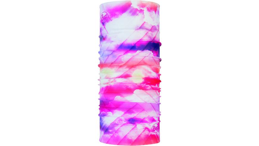 Buff - Cool Net UV - Halstuecher