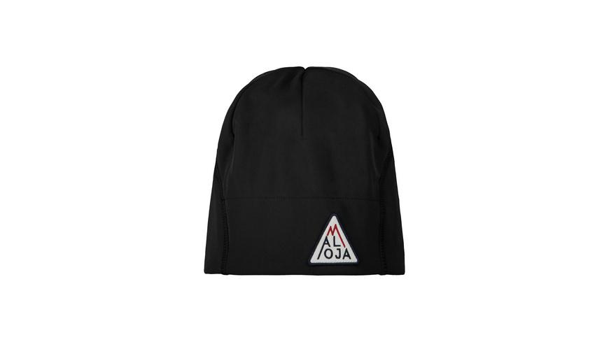 Maloja - OrdenM - Velo Kopfbedeckung