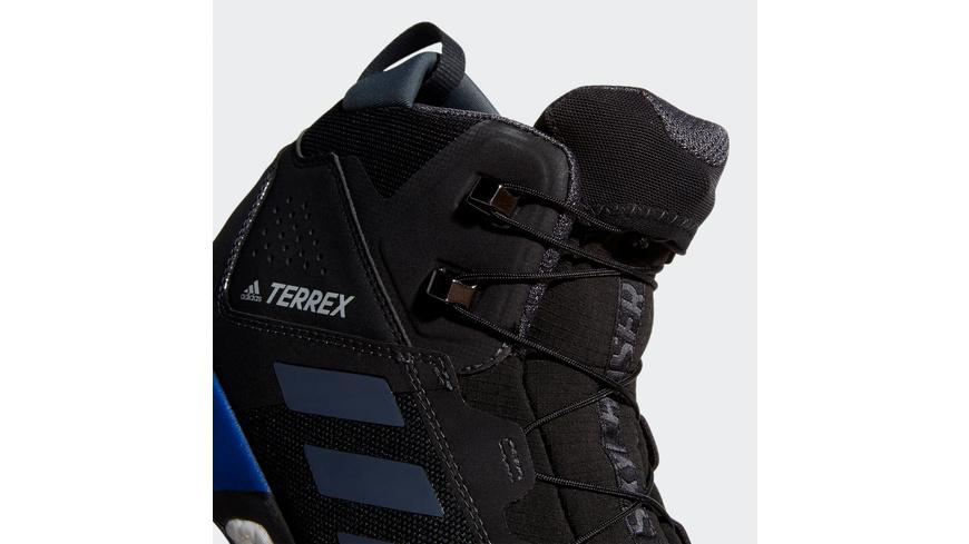 Adidas Terrex - Terrex Skychaser XT Mid GTX - Wanderschuhe