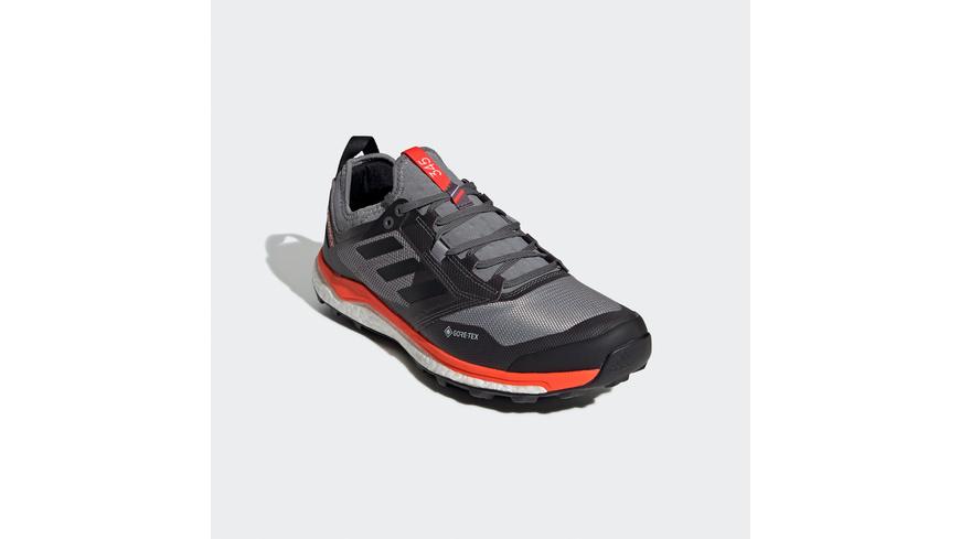 Adidas Terrex - Terrex Agravic XT GTX - Multifunktionsschuhe