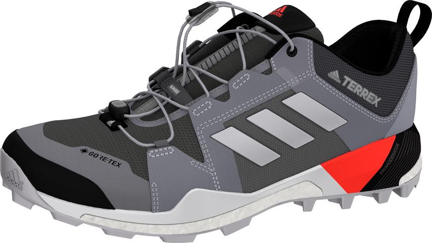 Adidas Terrex - Terrex Skychaser XT GTX - Multifunktionsschuhe
