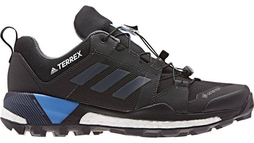 Adidas Terrex - Terrex Skychaser XT GTX W - Multifunktionsschuhe