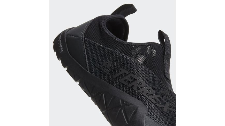 Adidas Terrex - Terrex CC Jawpaw - Reise Freizeitschuhe