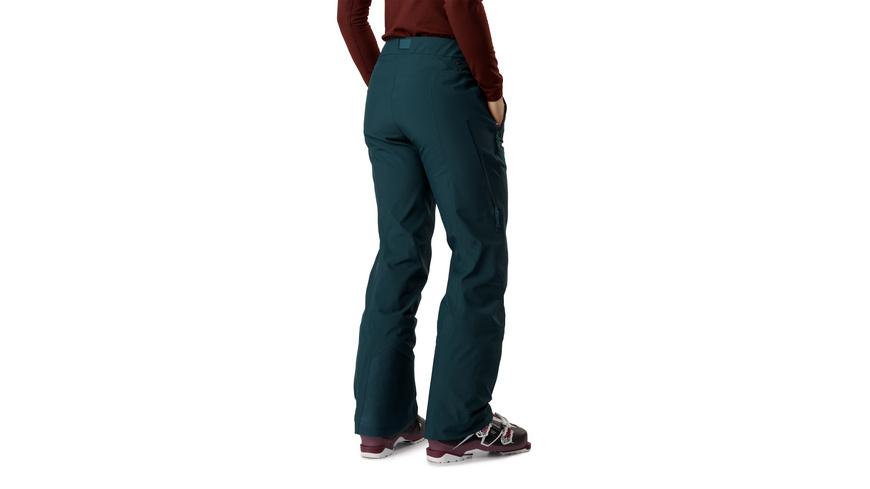 Arcteryx - Sentinel LT Pant Womens - Wasserdichte Hosen