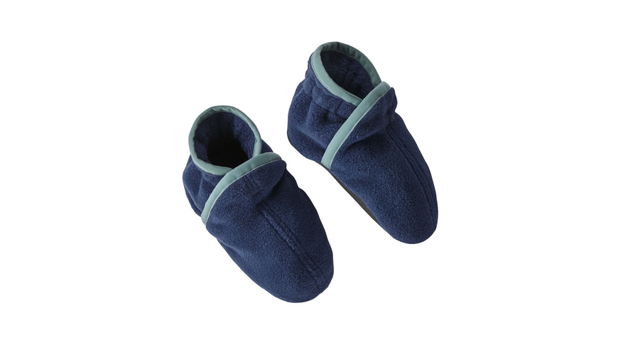 Patagonia - Baby Synch Booties - Freizeitschuhe