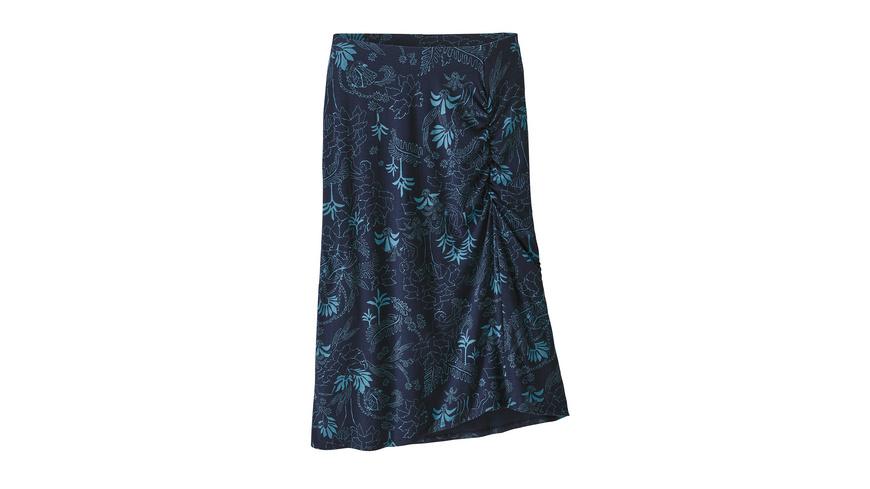 Patagonia - Ws Dream Song Skirt - Roecke