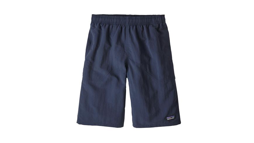Patagonia - Boys Baggies Longs - Shorts