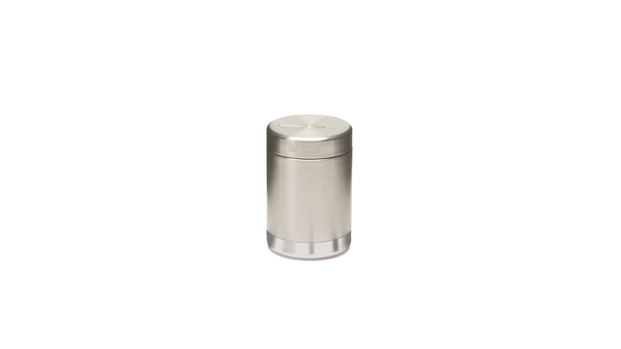 Klean Kanteen - Vakuumisolierter Speisebehaelter 473ml - Thermosflaschen