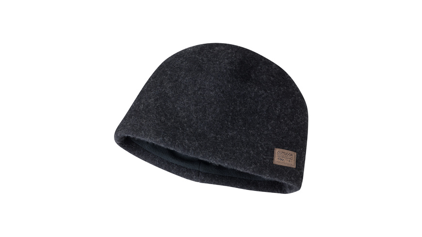 Outdoor Research - Whiskey Peak Hat - Kappen Muetzen