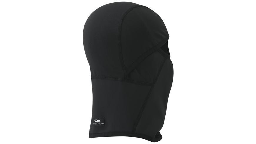 Outdoor Research - Helmetclava - Damen