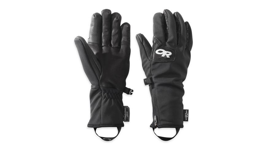 Outdoor Research - Stormtracker Sensor Gloves Womens - Handschuhe