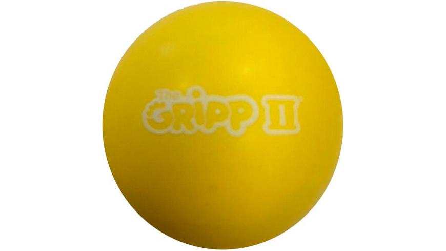 The Gripp - The Gripp Ball 2 - Klettern Training