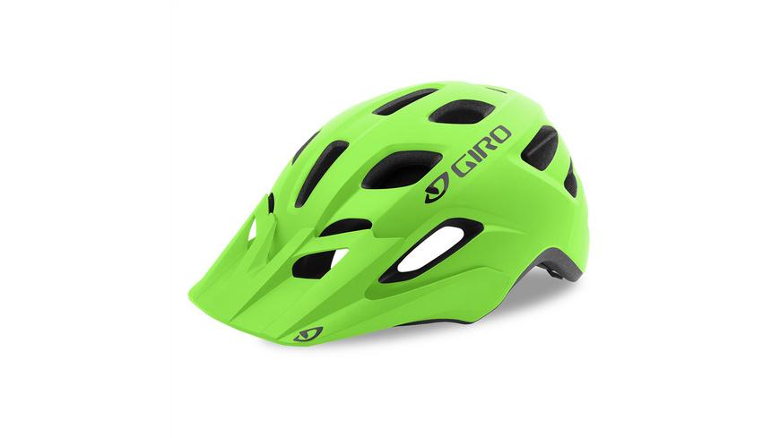 Giro - Tremor Mips Helmet - Velohelme