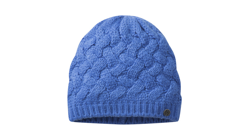 Outdoor Research - Womens Brassy Beanie - Damen