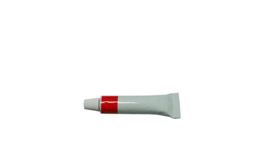 Kloetzli - Schleifpaste fein - Outdoor Messer
