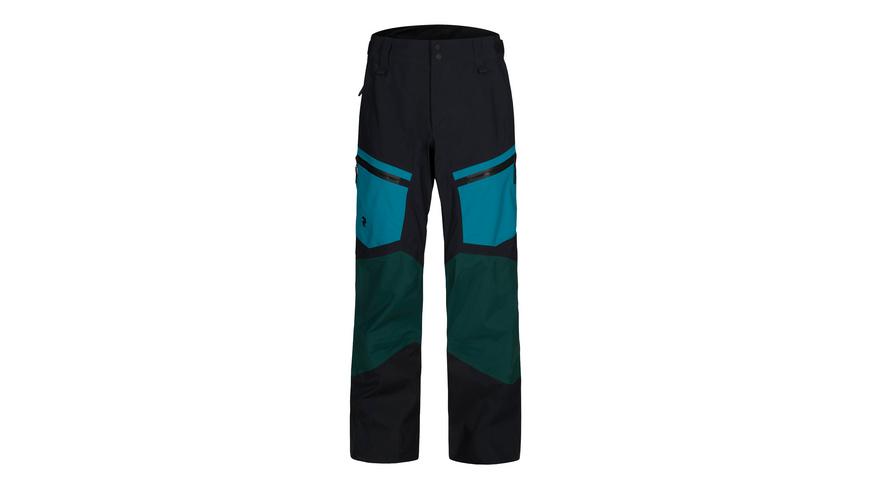 Peak Performance - Gravity Pants - Wasserdichte Hosen