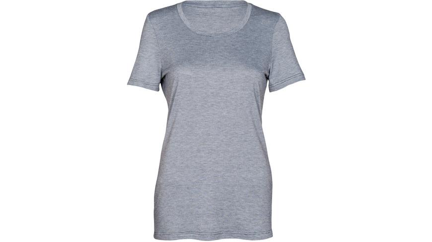 Palgero - Birta BioActive Damen Shirt - Kurze Oberteile
