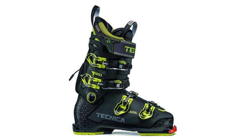Tecnica - Cochise Dyn 120 - Skischuhe