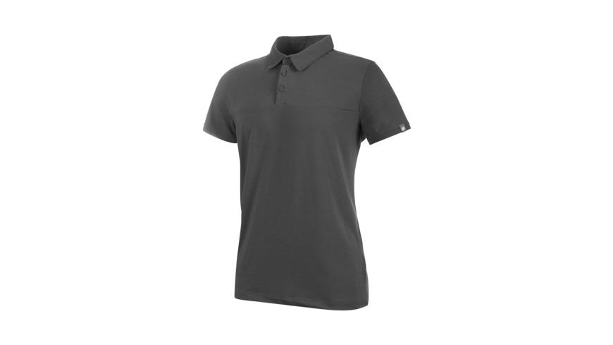 Mammut - Trovat Tour Polo Men - TShirts