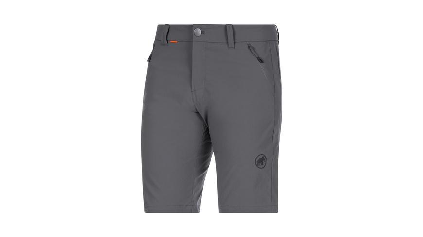Mammut - Hiking Shorts Men - Shorts Caprihosen