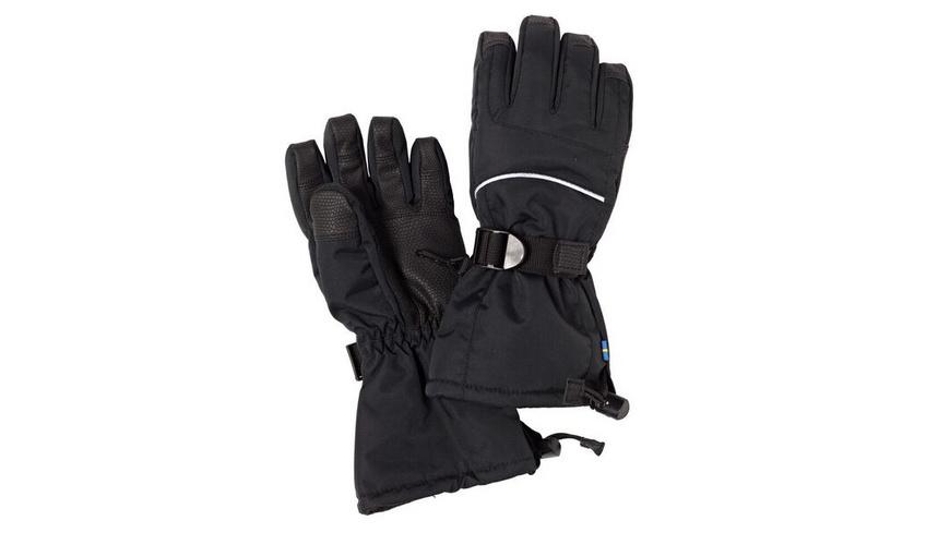 Isbjoern - Ski Glove - Handschuhe