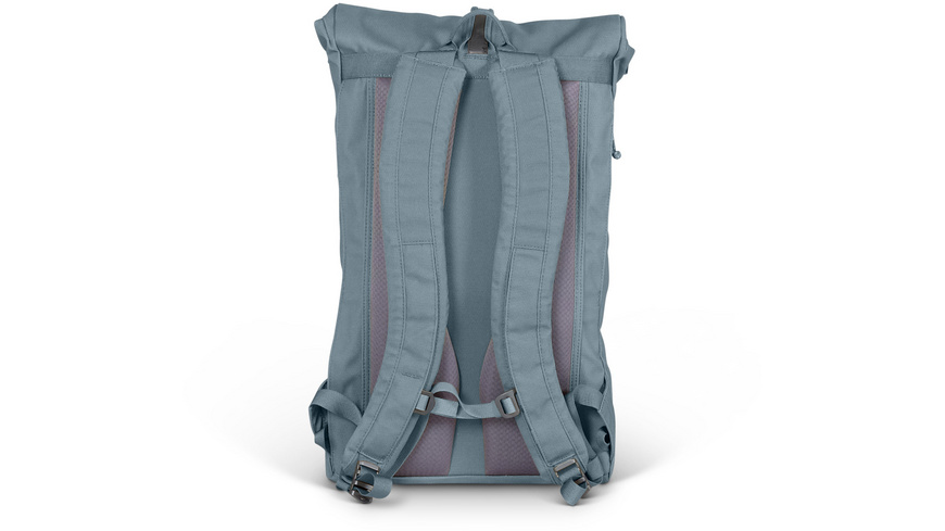 Millican - Smith The Roll Pack 15 l - Rucksaecke