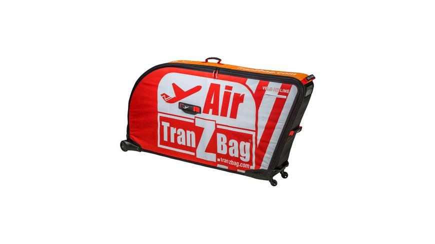 TranZbag - TranZBag Air - Velotaschen