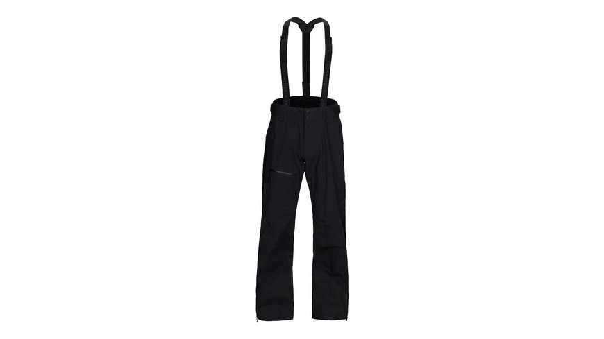 Peak Performance - Alpine Pants - Wasserdichte Hosen