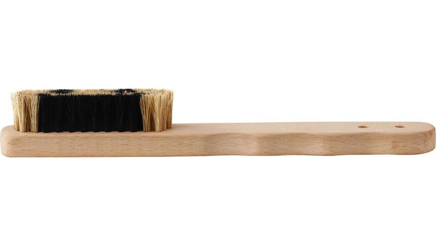 8b - Climbing Brush WAZL - Magnesium
