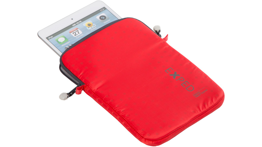 Exped - Padded Tablet Sleeve - Taschen Koffer Zubehoer