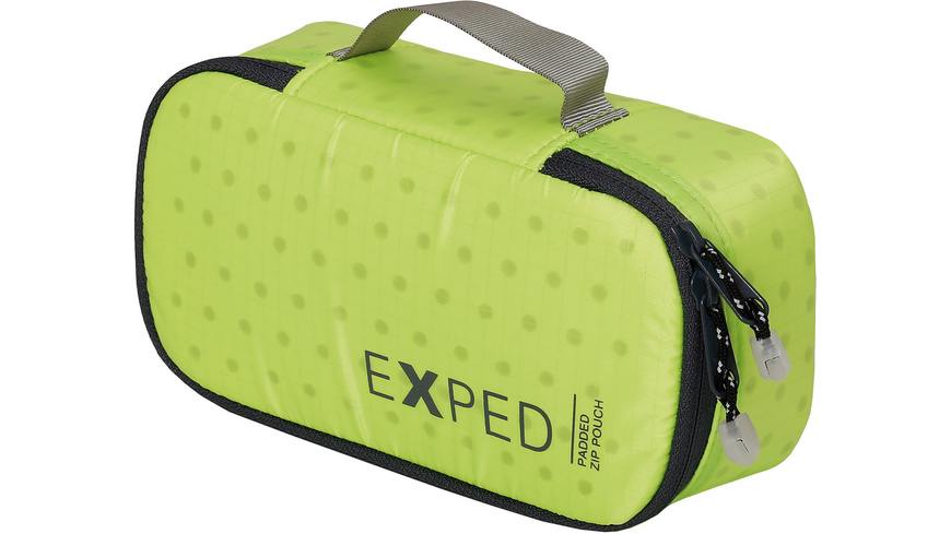 Exped - Padded Zip Pouch - Taschen Koffer Zubehoer