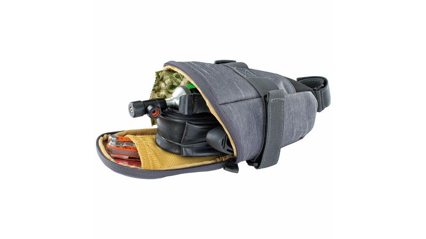 Evoc - Seat Bag Tour 1L - Velotaschen